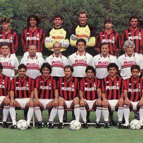 maglia-Milan-1992-1993