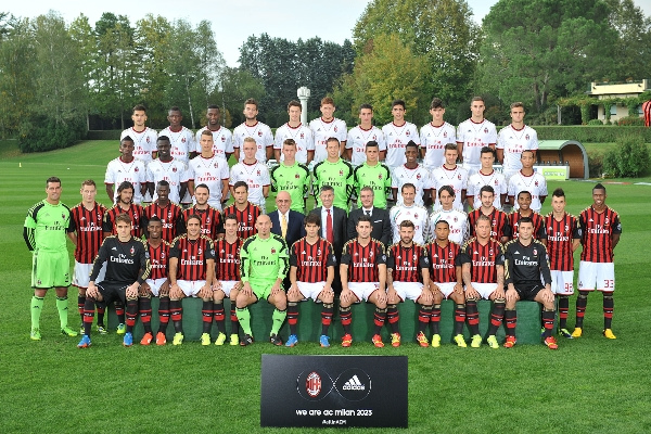 maglia-Milan-adidas-1998-2023