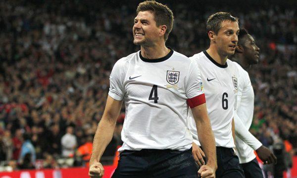 maglia-Nike-Inghilterra