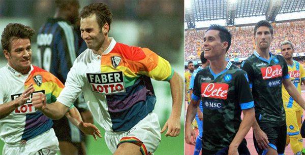 maglia-arcobaleno-bochum-1997-1999