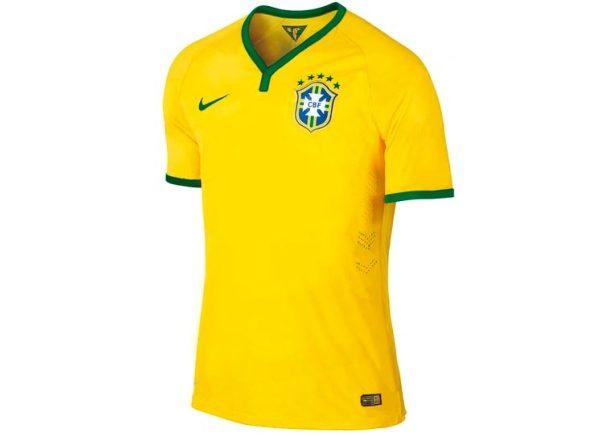 maglia-brasile-mondiale-2014