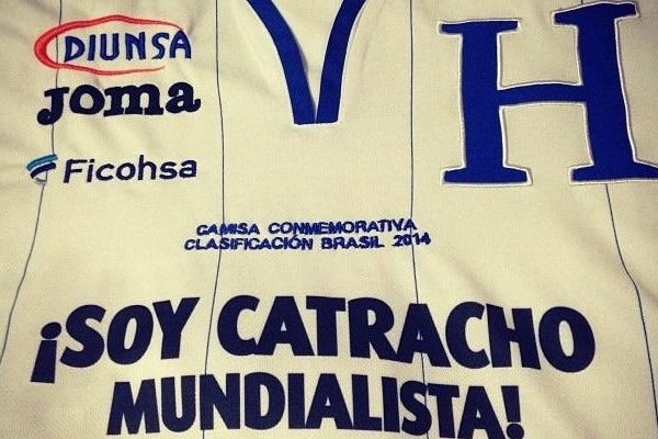 maglia-honduras-brasile-2014