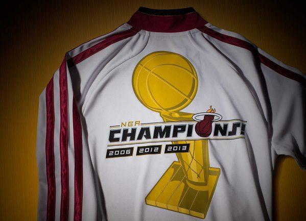 nba-2013-2014-maglie-squadre