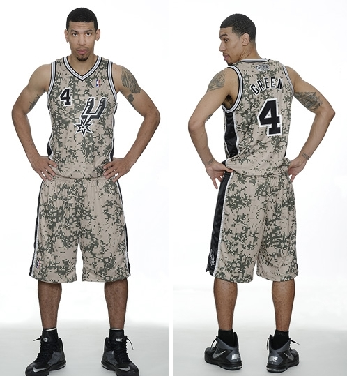 spurs-military-uniforms-alternate-2013