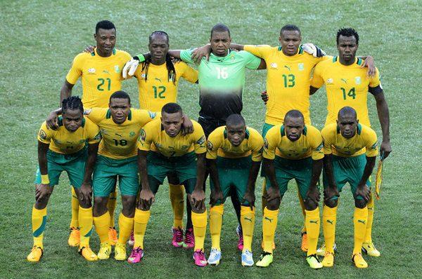 calcio-sudafrica-puma