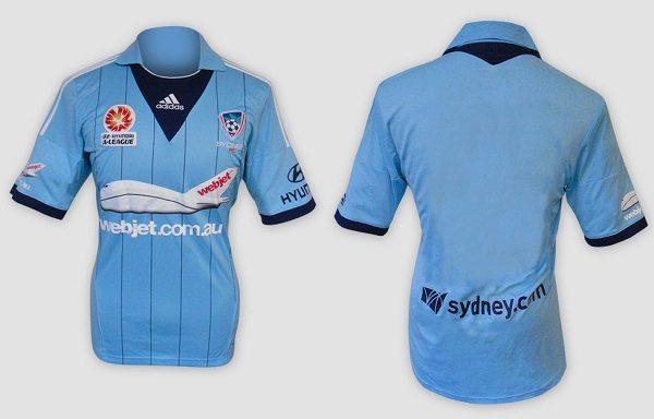 sydney-fc-2013-2014-adidas-a-league