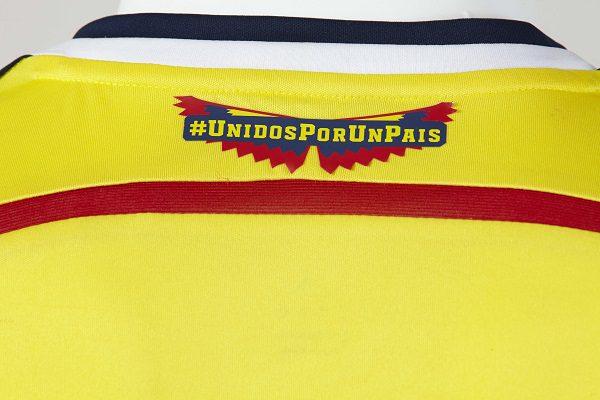 camiseta-seleccion-colombia-adidas-2014