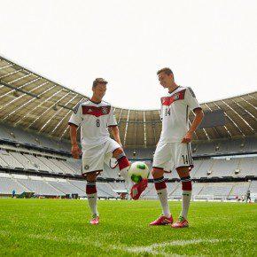 maglia-Germania-2014-mondiali