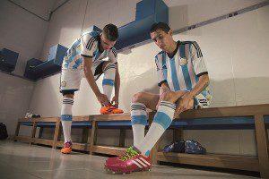 camiseta-argentina-adidas-2014