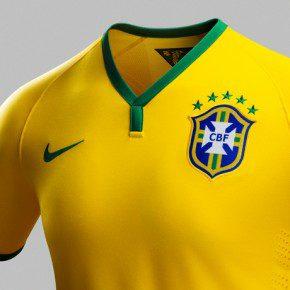 BRASIL_HOME_KIT_NIKE_2014