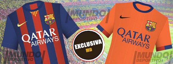 Barcellona-home-away-kit-2013-14-leak