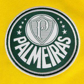 Palmeiras-2013-14-maglia-centenario-adidas