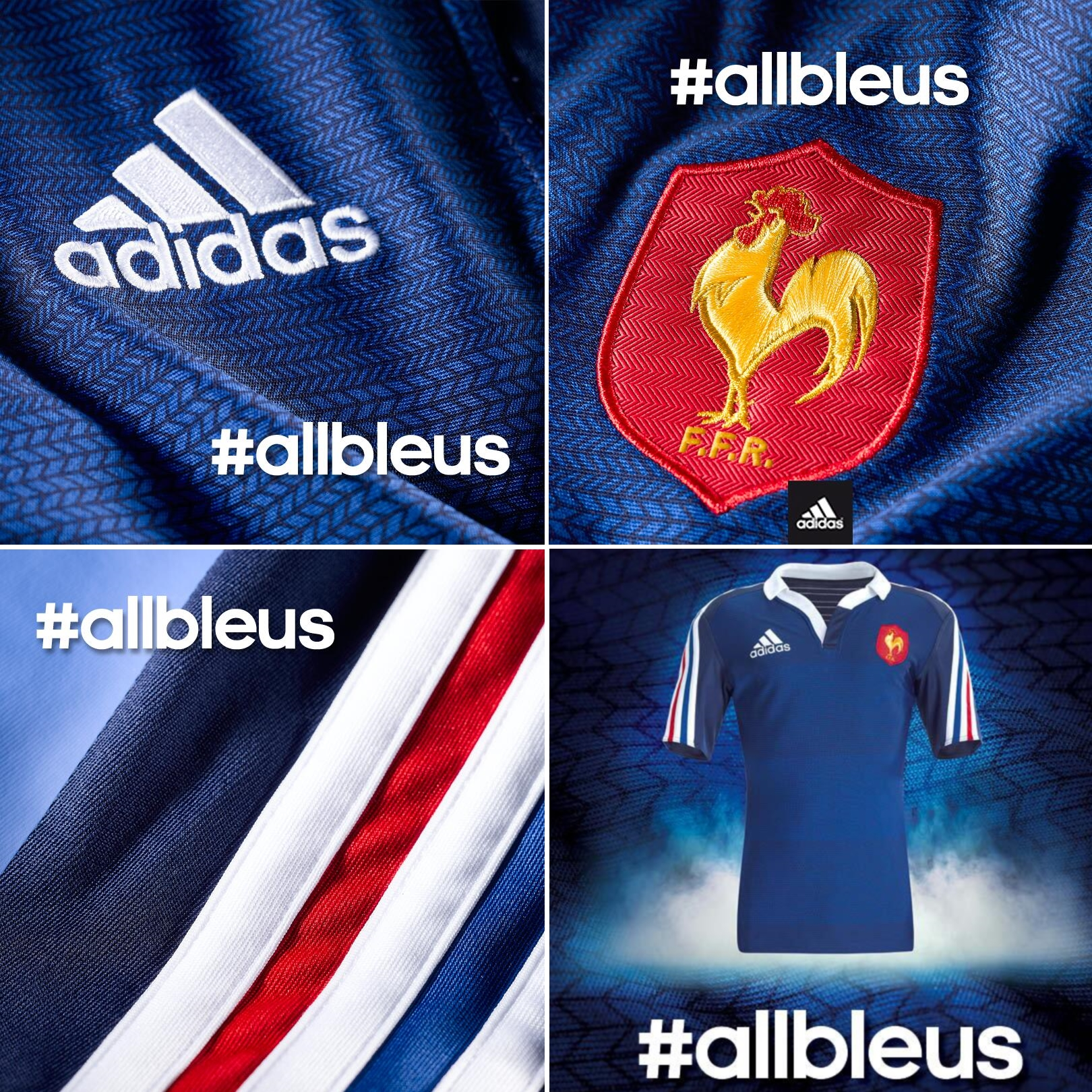#allbleus-maillot-france-rugby-adidas-2013