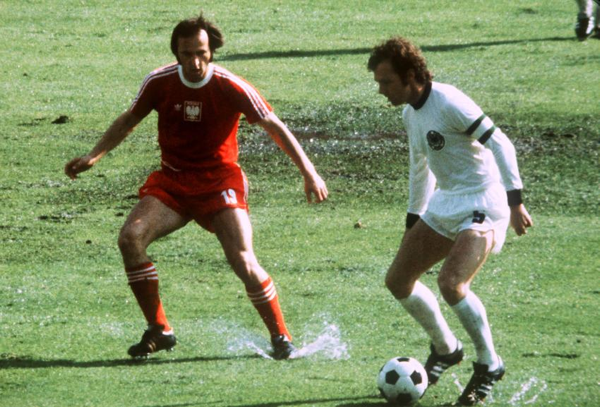 germania-polonia-1974