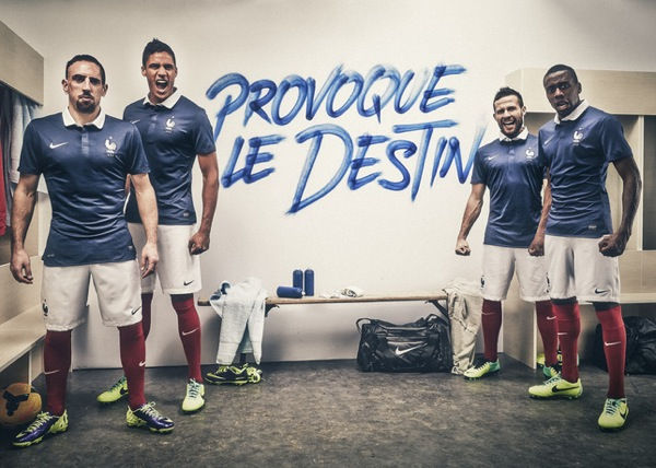 maglia-della-Francia-per-Brasile-2014
