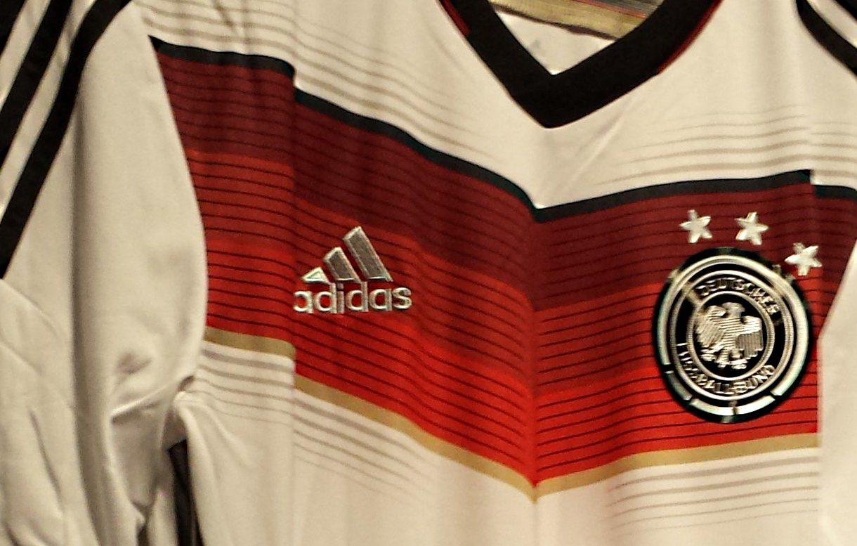 maglia-della-germania-adidas-2014