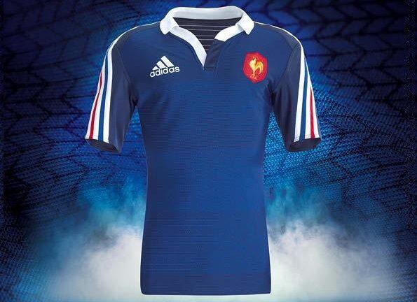 maglia-della-nazionale-di-rugby-della-francia-2013
