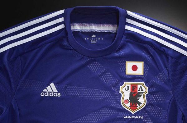 maglia-della-nazionale-giapponese-adidas-brasile-2014