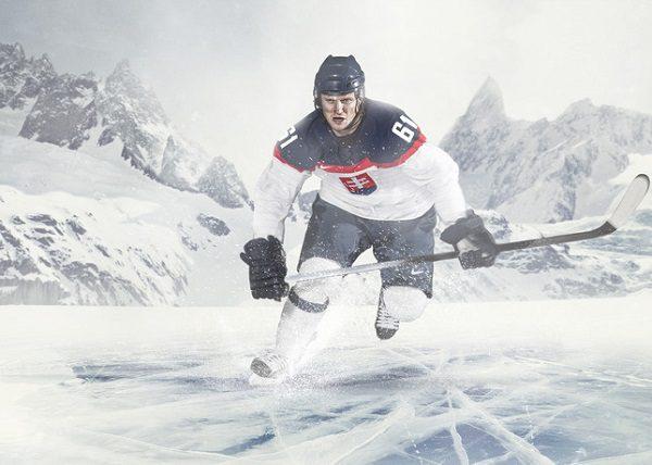 maglia-della-slovacchia-hockey-ghiaccio-nike-2014