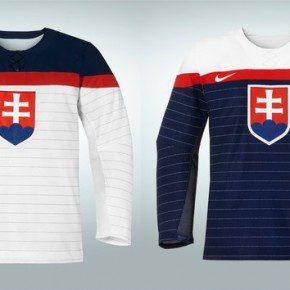 maglia-della-slovacchia-sochi-2014
