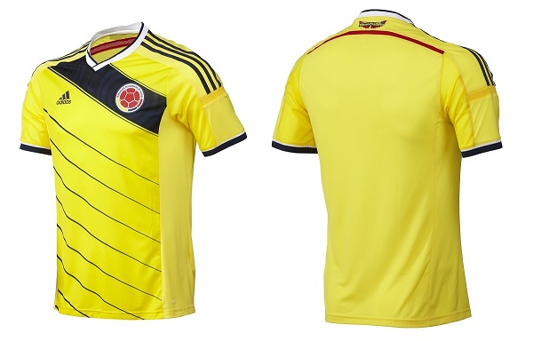 colombia-home-kit-adidas-2014