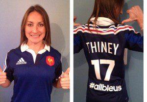 maglia-francia-rugby-2013