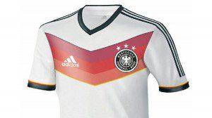 maglia-germania-adidas-2014