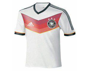 maglia-nazionale-di-calcio-della-germania-2014