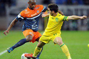 maglia-senza-sponsor-calcio-nantes-francia-ligue-1
