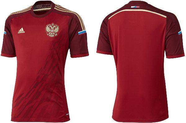 maglia-della-russia-2014