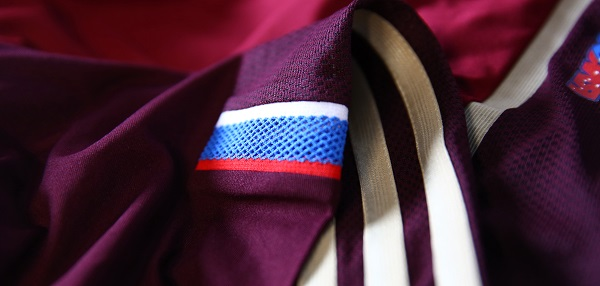 russia-jersey-2014-world-cup