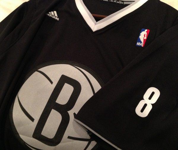 t-shirt-dei-brooklyn-nets-christmas-game-2013