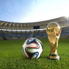 brazuca-pallone-adidas-mondiali-calcio-2014