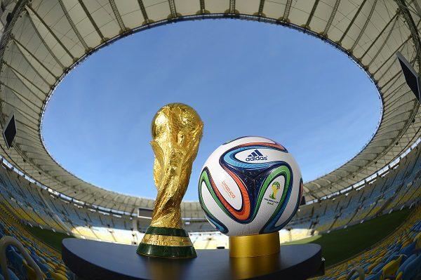 brazuca-adidas-pallone-brasile-2014