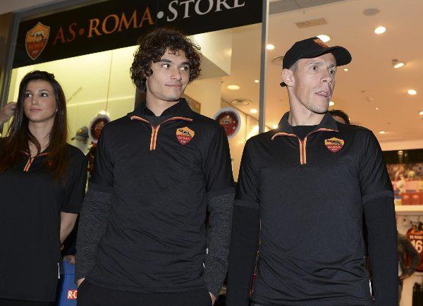 roma-terza-maglia-nera