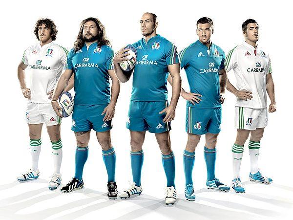 adidas italia rugby 2014
