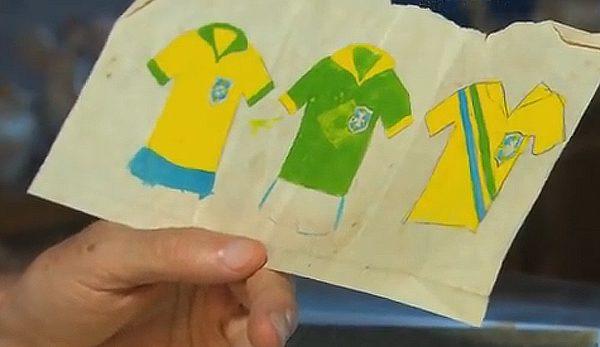 brasile-2014-calcio-nazionale-maglia1954