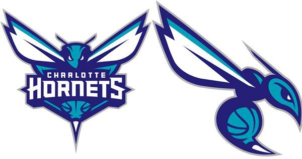 charlotte-hornets-primary-secondary-logo