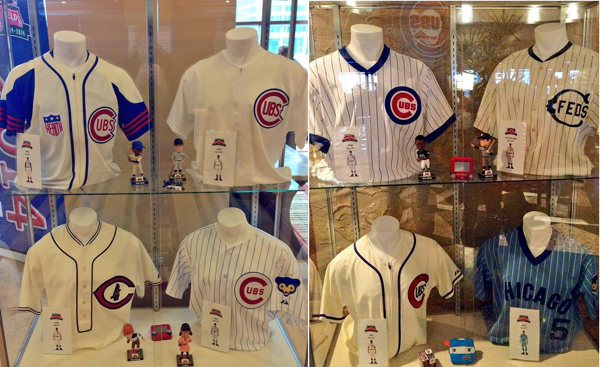 chicago-cubs-100-wringley-field-uni