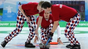 curling-sport-olimpico-norvegia