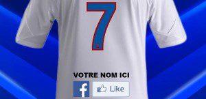 lione-calcio-sito-ufficiale-facebook