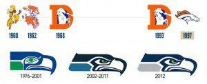 super-bowl-logo-2014-denver-seattle-evoluzione