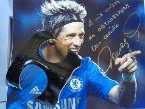 4.1.-Fernando-Torres