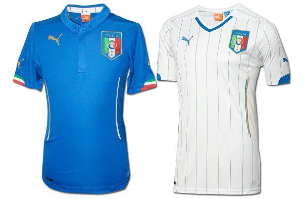 maglia-italia-2014-puma-home-away