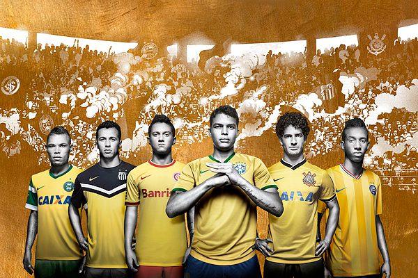 mondiali-brasile-2014-nike-maglie