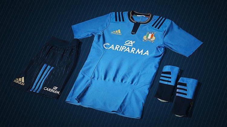 6-nazioni-2015-maglia-italia-adidas