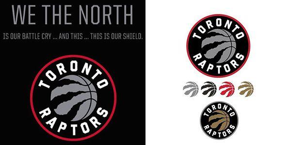 toronto raptors 2015 logo - photo #4