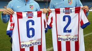 sponsor maglia atletico madrid 2015