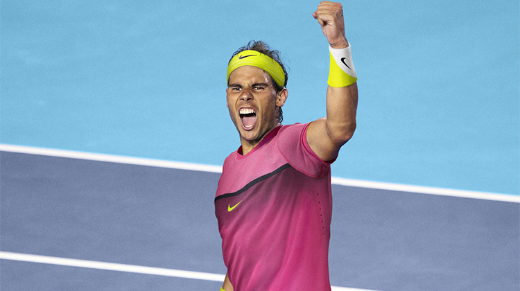nadal-nike-2015-outfit