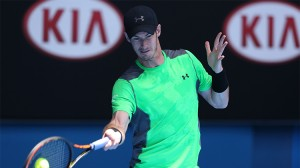 murray-outfit-australian-open-2015